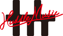 HUDDLE MUSIC