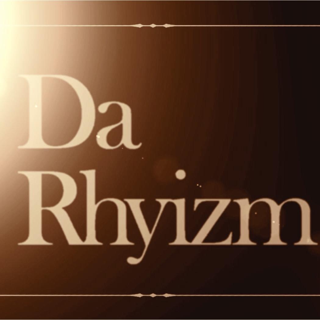 Da Rhyizm XFD