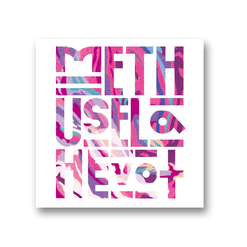 封入特典_Methuselah_Sticker_pre