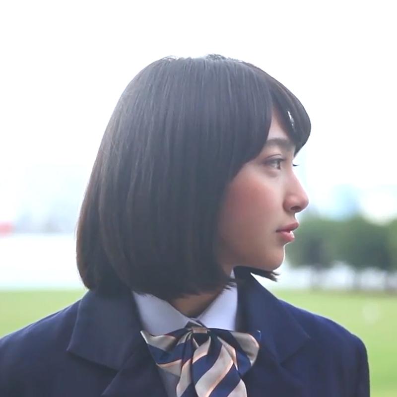 EVO+ – MV 「彼女」
