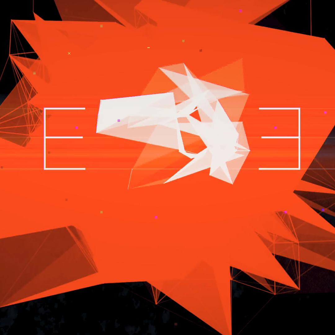 EVO+ – MV「EVOKE」